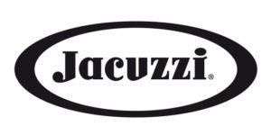 bkpam285331_jacuzzi_logo_2011_black-e1453265887199