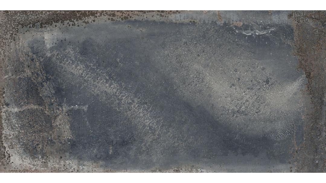 Roca - Magma Basalto MT 60x120