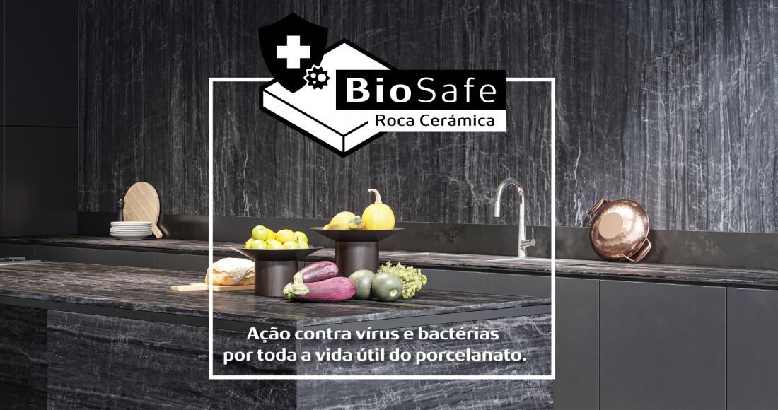 Roca-Ceramica-levando-mais-protecao-para-voce-e-sua-familia-atraves-do-BioSafe-2-1100x580